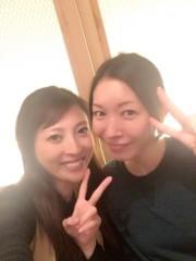 福田ゆみ 公式ブログ/通し稽古 始まる 画像3