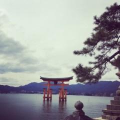 福田ゆみ 公式ブログ/ゆみ散歩in広島 画像3