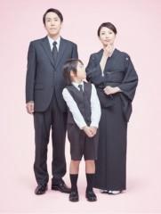 福田ゆみ 公式ブログ/ラスト稽古に向けて 画像1