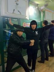 DOZ 公式ブログ/なんか、久しぶりの韓国 画像3