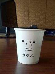 DOZ 公式ブログ/アートとは?? 画像1