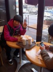 DOZ 公式ブログ/なんか、久しぶりの韓国 画像1