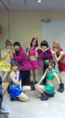 DOZ 公式ブログ/さよなら大阪!! 画像1