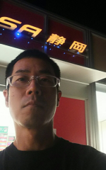所々ジョージ(助走・織田) 公式ブログ/西口プロレス15周年記念大阪大会 画像2