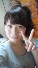 嶋津有希 公式ブログ/お久しぶりです♪ 画像1