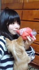 嶋津有希 公式ブログ/たら☆チュチュ 画像1