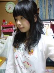 嶋津有希 公式ブログ/グリー 画像1