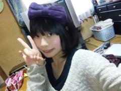 嶋津有希 公式ブログ/勉強はかどらん 画像1