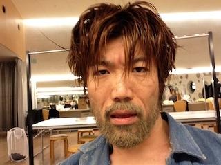 日栄洋祐 公式ブログ/ショーシャ...
