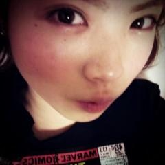 岩城依里佳 公式ブログ/ぬぬぬ。 画像3