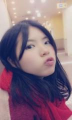 岩城依里佳 プライベート画像 C360_2012-01-25-22-18-47