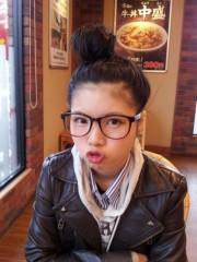 岩城依里佳 公式ブログ/ひさびさに写メつきぃぃ 画像1