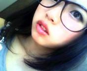 岩城依里佳 公式ブログ/waaaao!!! 画像3
