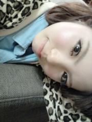 岩城依里佳 公式ブログ/久しぶり! 画像1