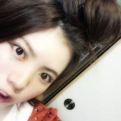 岩城依里佳 公式ブログ/久しぶり! 画像2