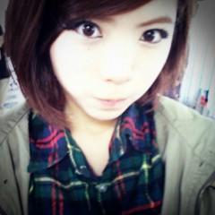 岩城依里佳 公式ブログ/久しぶり! 画像3
