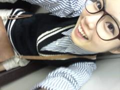 岩城依里佳 公式ブログ/更新率あっぷっっ 画像1