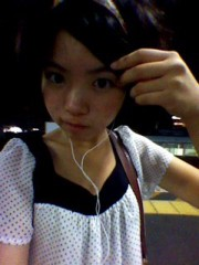 岩城依里佳 公式ブログ/お久しぶりです!! 画像2