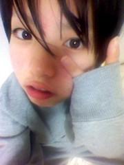 岩城依里佳 公式ブログ/お久しぶりです!! 画像3