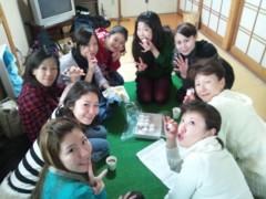 大峰渓 公式ブログ/一段落ー(>_<) 画像2