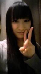 大峰渓 公式ブログ/ただいまー!! 画像1