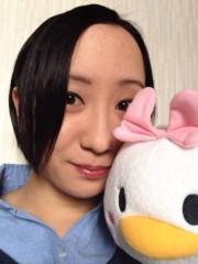 大峰渓 公式ブログ/24! 画像1
