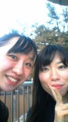 大峰渓 公式ブログ/いってきましたー 画像2