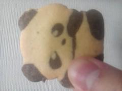 大峰渓 公式ブログ/☆おみやげ☆ 画像1