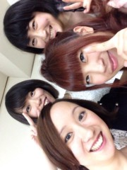 大峰渓 公式ブログ/宣材写真! 画像3