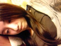 大峰渓 公式ブログ/初! 画像1