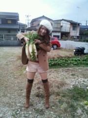 小林ひろみ 公式ブログ/2012すたーとッ 画像1