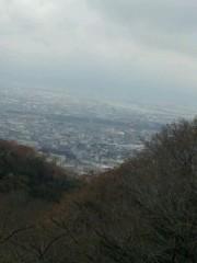 小林ひろみ 公式ブログ/眉山に遠足 画像1