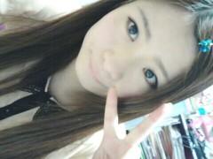 小林ひろみ 公式ブログ/リラックマさん 画像1