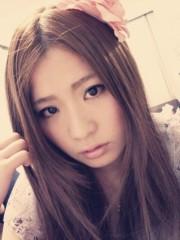小林ひろみ 公式ブログ/手作りハンバーグ 画像3