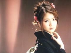 小林ひろみ 公式ブログ/イメージカラー 画像1