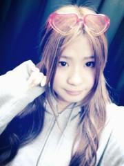 小林ひろみ 公式ブログ/フレッシュありがちゅ 画像3