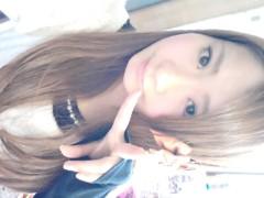 小林ひろみ 公式ブログ/みんなみた 画像1
