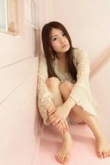 小林ひろみ 公式ブログ/お母さーん 画像1