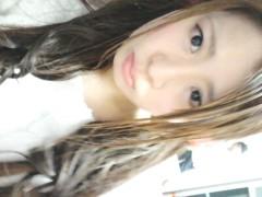 小林ひろみ 公式ブログ/雨やだー 画像1