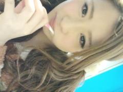 小林ひろみ 公式ブログ/どっちがお好き? 画像1