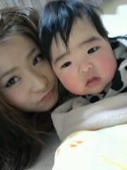 小林ひろみ 公式ブログ/赤ちゃん 画像1