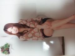 小林ひろみ 公式ブログ/プレミアム撮影会 画像3