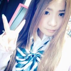 小林ひろみ 公式ブログ/新しいお洋服 画像1