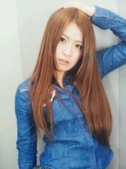 小林ひろみ 公式ブログ/楽しんでる? 画像2