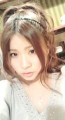 小林ひろみ 公式ブログ/帰ってきたひろみ 画像1