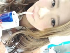 小林ひろみ 公式ブログ/ただいま 画像1
