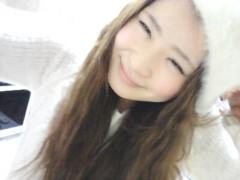 小林ひろみ 公式ブログ/前に進むために 画像1