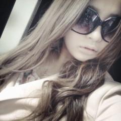 小林ひろみ 公式ブログ/洋服はワンピース 画像1