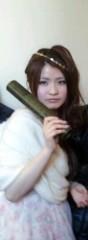 小林ひろみ 公式ブログ/卒業 画像1