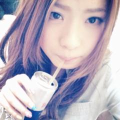 小林ひろみ 公式ブログ/ウキウキ 画像1